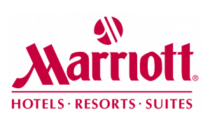 Logo Marriot